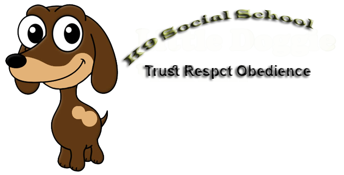 clip art free download Collection of free Groining clipart dog spa