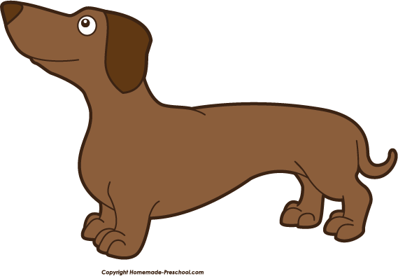 picture library Newfoundland Dog Clipart at GetDrawings