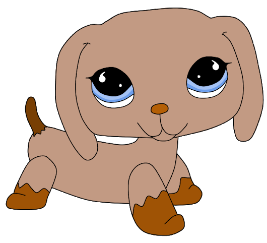 picture free download dachshund clipart doxin #77914119