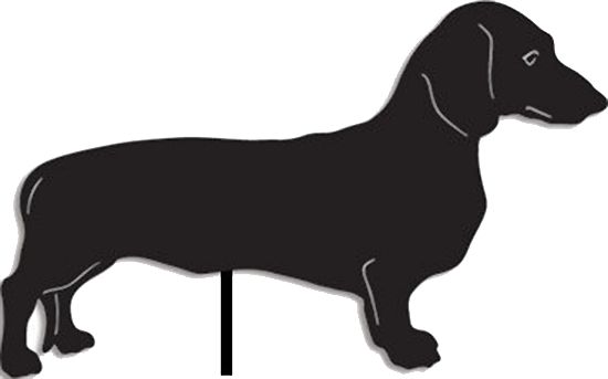 graphic library download Dachshund Lover Gifts