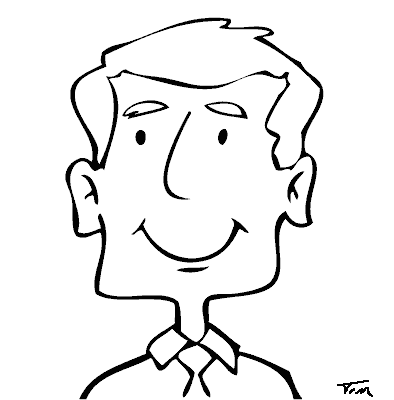 png free stock Dad clipart black and white.  collection of father