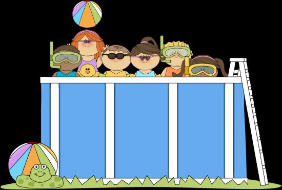 jpg free stock Swimming pool clip art. Swimmer clipart school