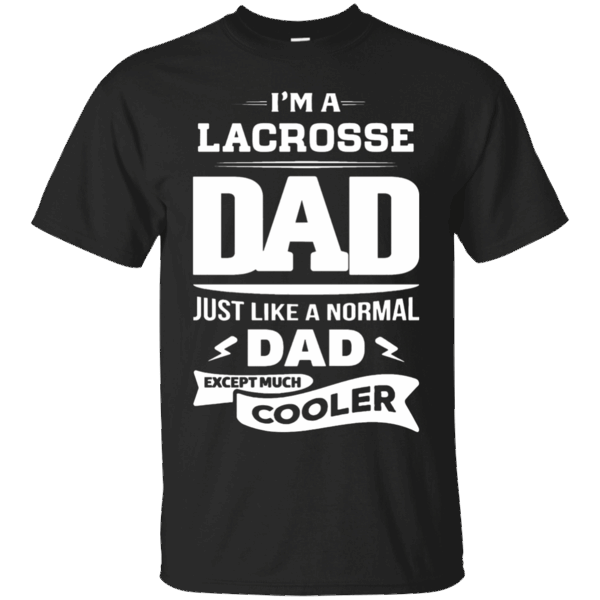 jpg free stock dad svg shirt #111189703