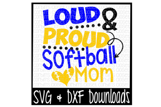 picture library dad svg softball #111185521