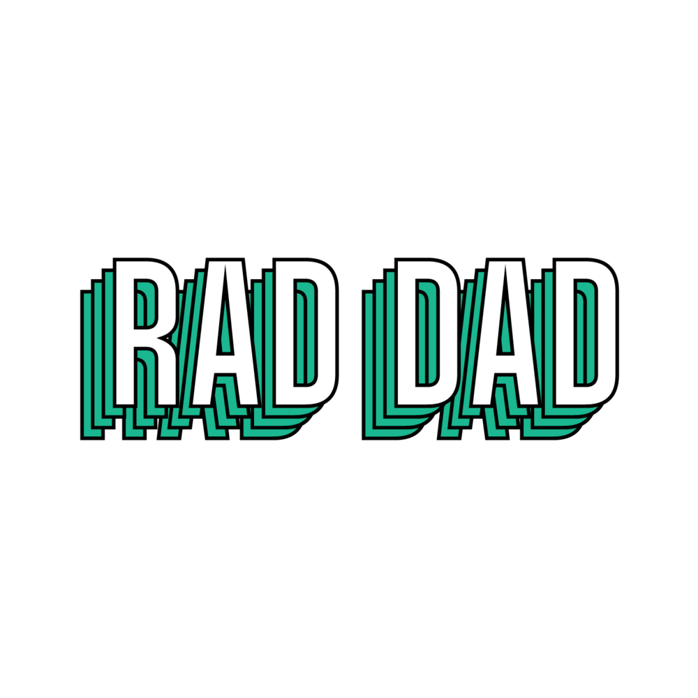 royalty free download dad transparent rad #111194110
