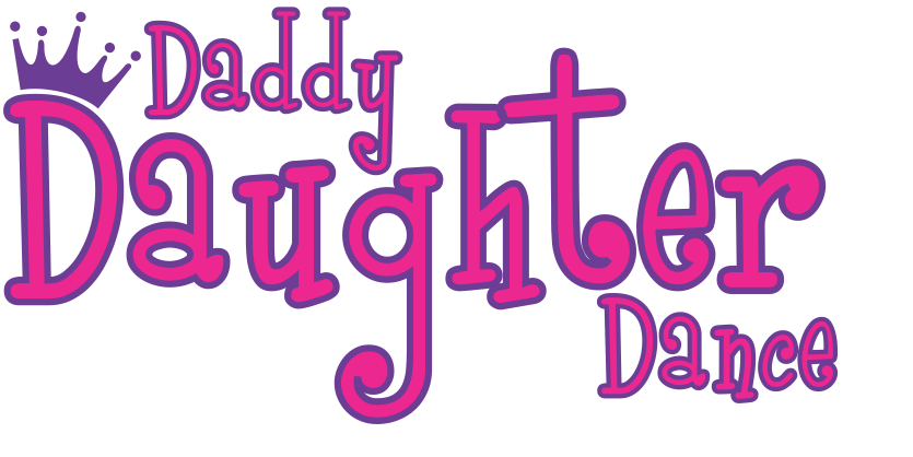 banner library library dad svg dance #111186330