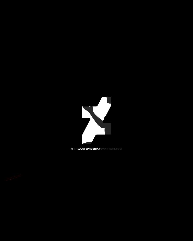 vector download Daenerys by thedustyphoenix