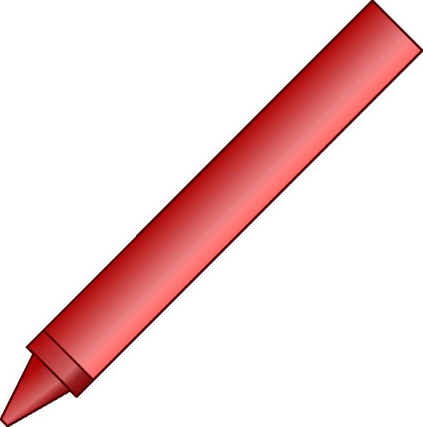 jpg free download Sharp shark knife sharpener amazon