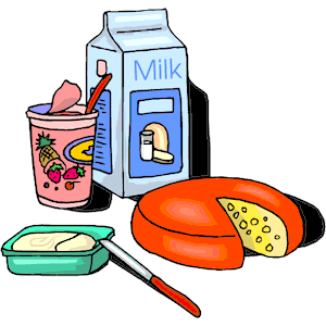 graphic free stock Dairy clipart. Free cliparts download clip