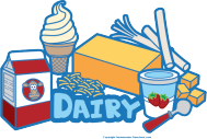 vector Product group free on. Dairy clipart