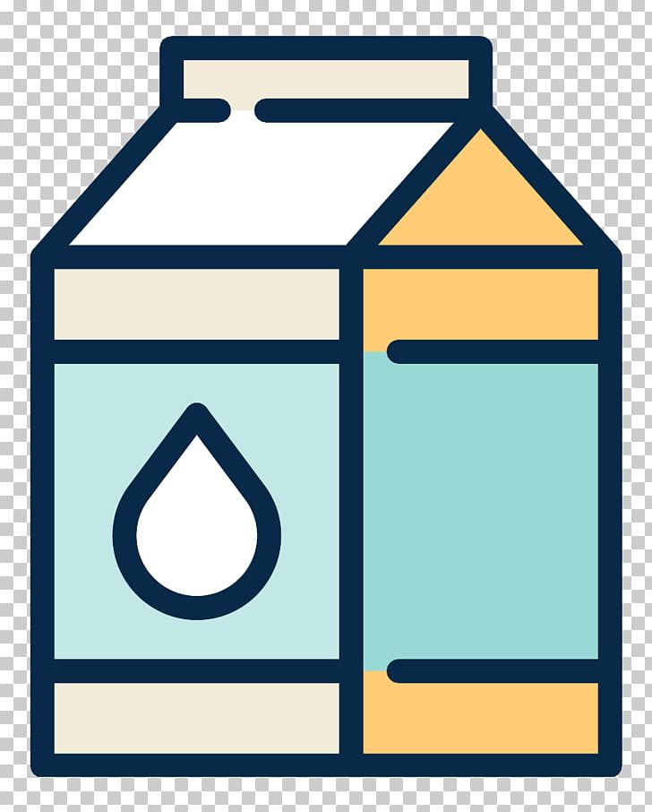 clipart royalty free stock Dairy clipart lactose. Soy milk carton products
