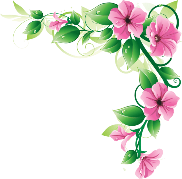 png transparent stock Daisies clipart grassy