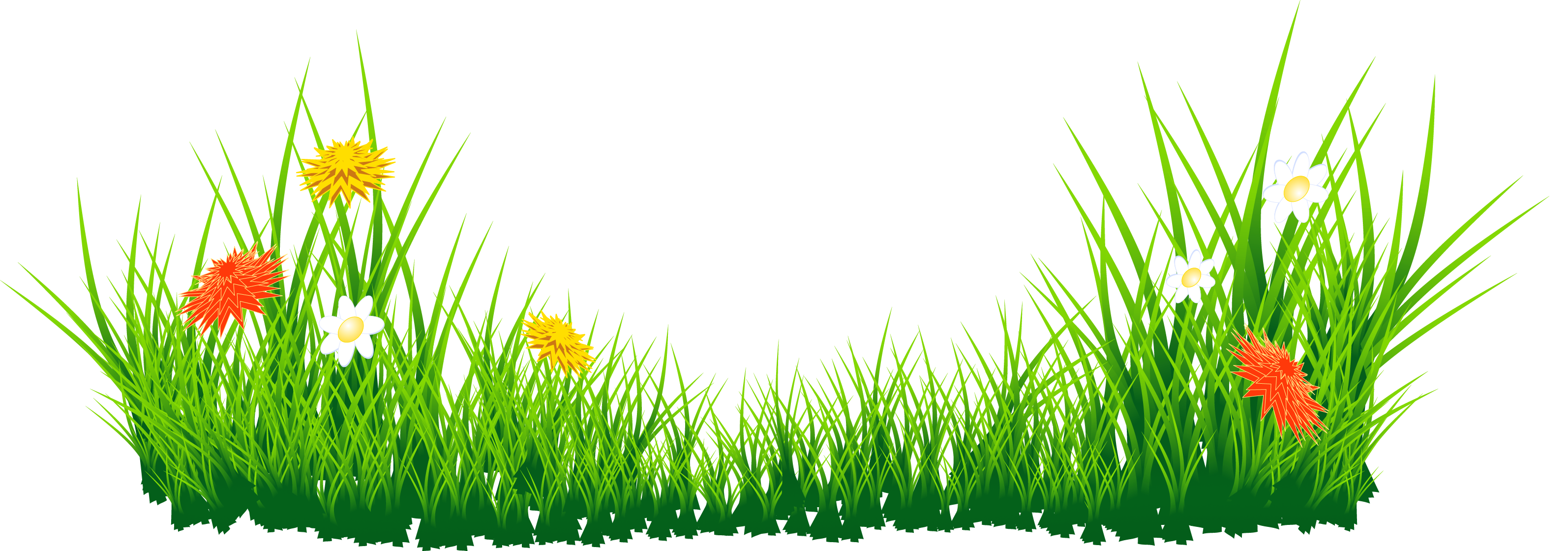 png freeuse download lawn clipart los #40716581