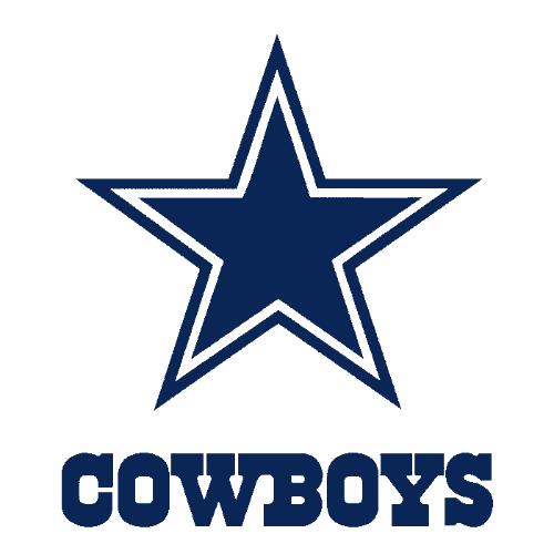 banner transparent stock Images clip art google. Dallas cowboys clipart