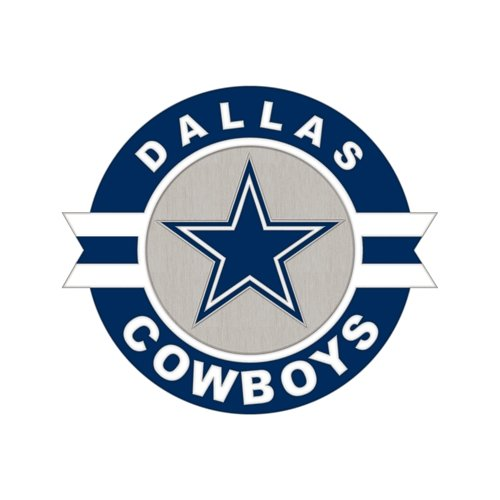 graphic freeuse library Dallas cowboys clipart. Free football cowboy cliparts