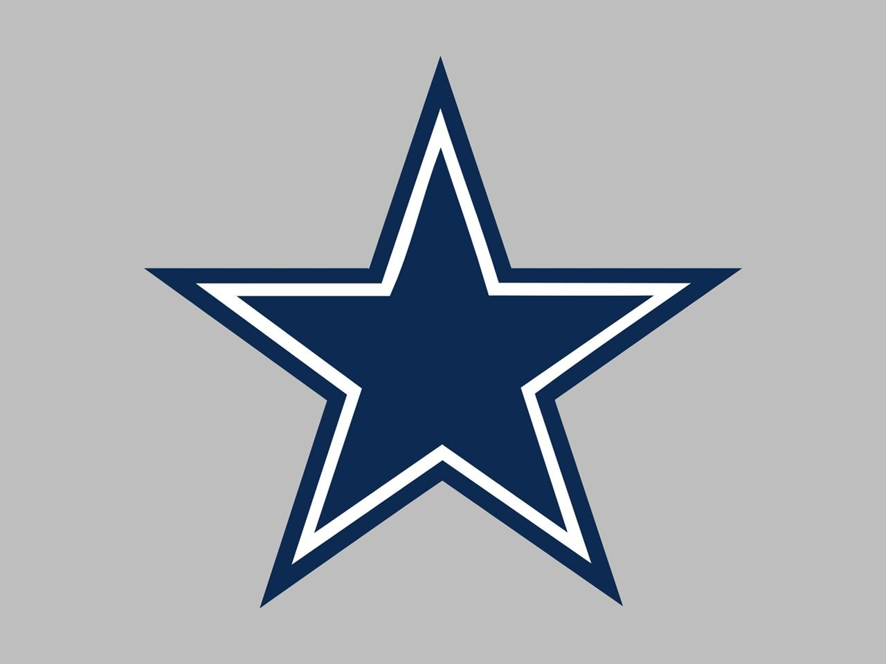 png royalty free download Dallas cowboys clipart. Pin on cool ideas