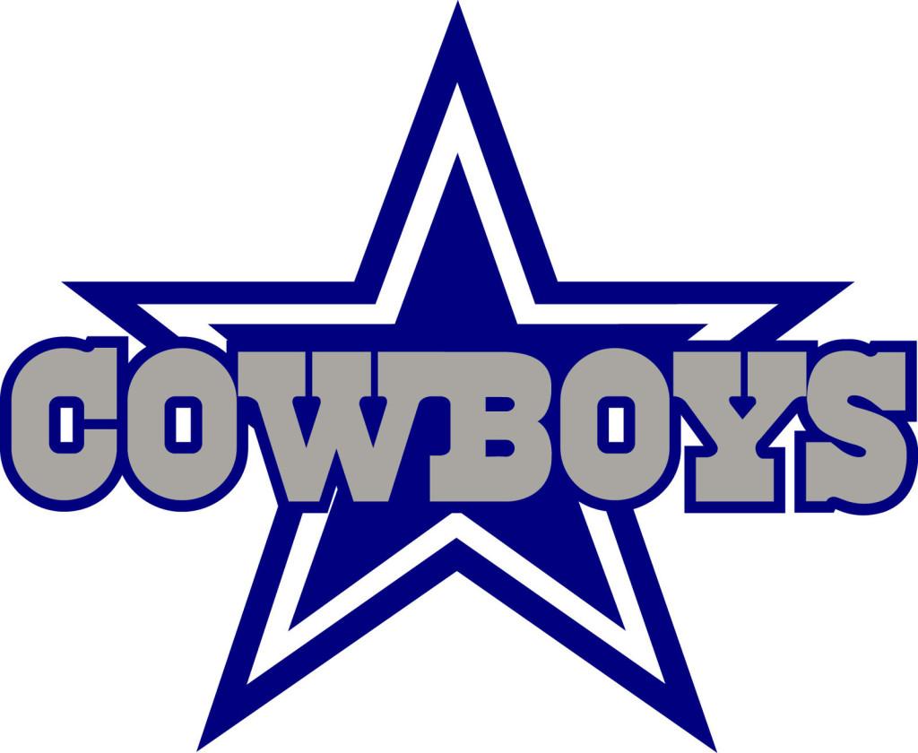 clip transparent stock Free pictures clipartix . Dallas cowboys clipart