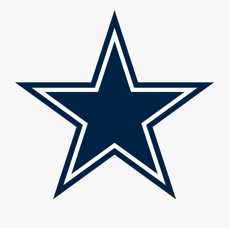 free download Filedallas logo png free. Dallas cowboys clipart.