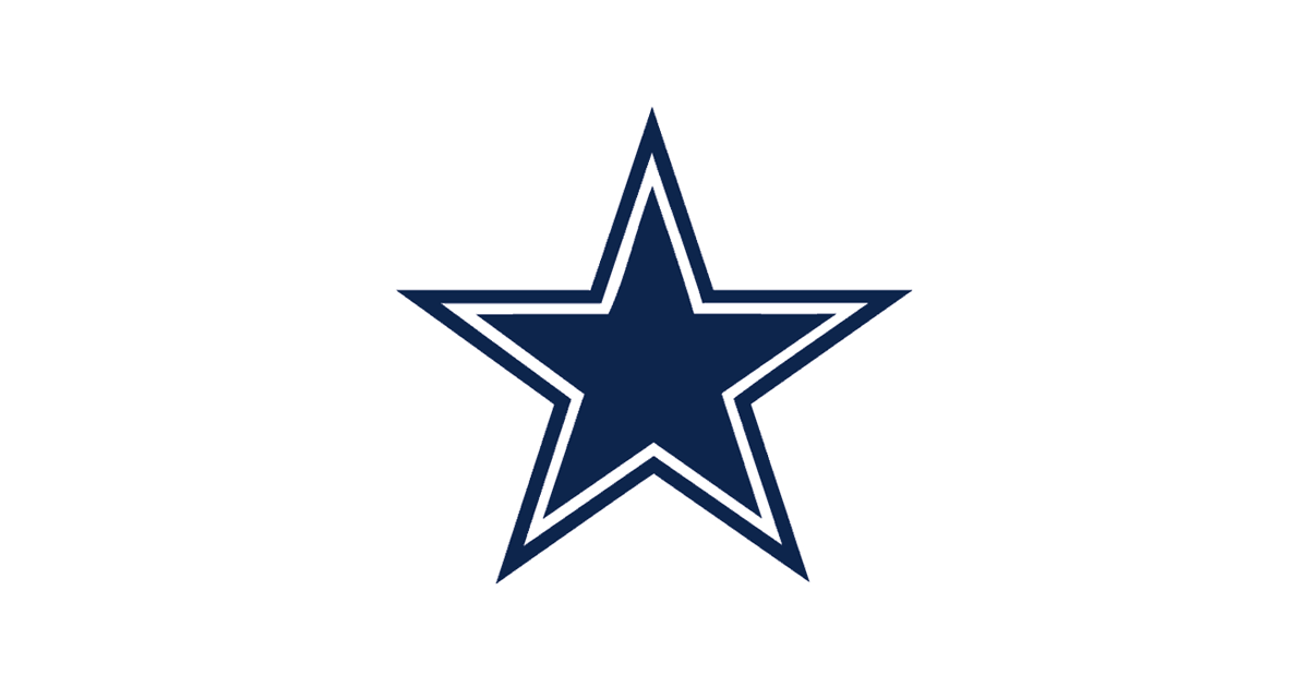 graphic black and white stock Hq png transparent images. Dallas cowboys clipart