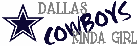 picture transparent download Dallas cowboys clipart. Png free on dumielauxepices