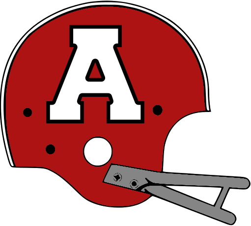 image library stock Nfl Football Helmet Clipart at GetDrawings