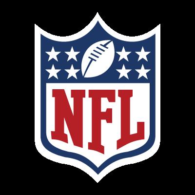 jpg free library Nfl team logo vector. Dallas cowboys clipart word