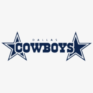 graphic free library Free cliparts silhouettes . Dallas cowboys clipart word