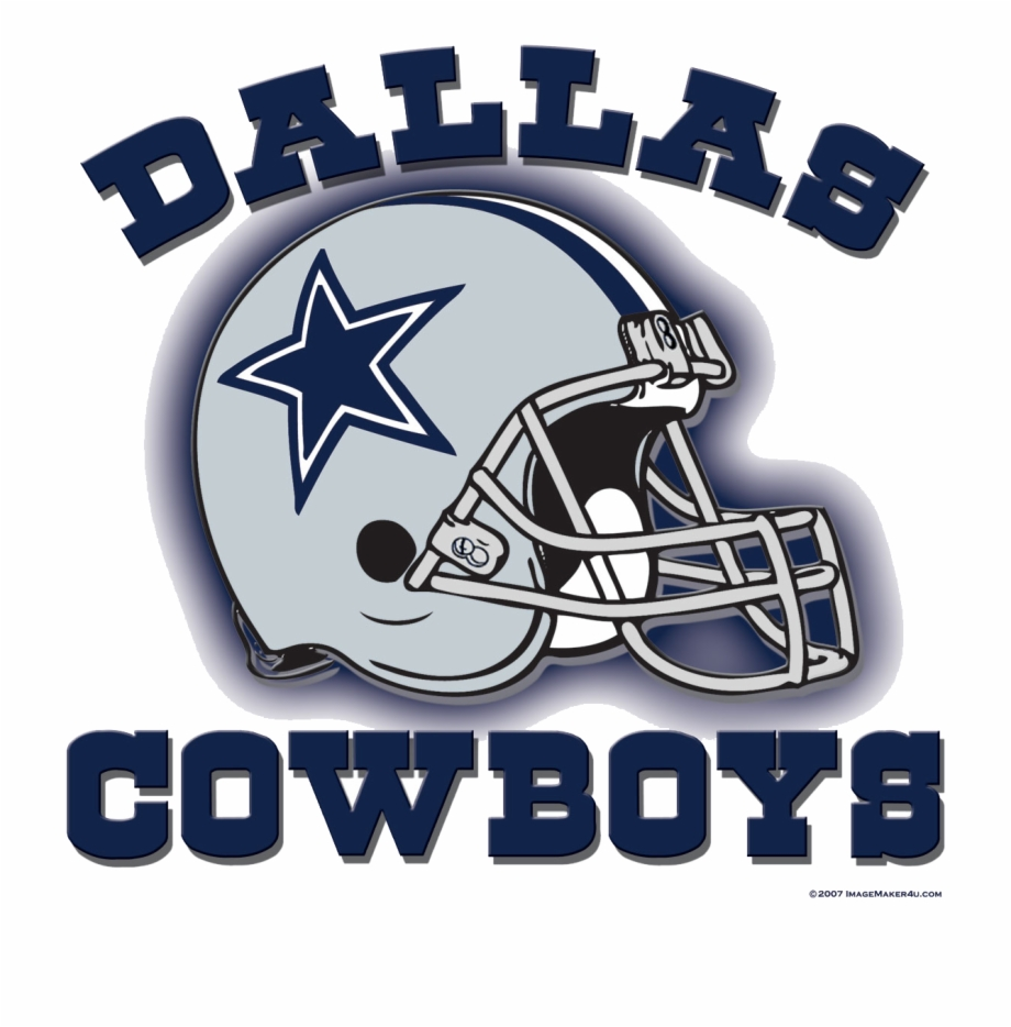image library stock Png free images . Dallas cowboys clipart word