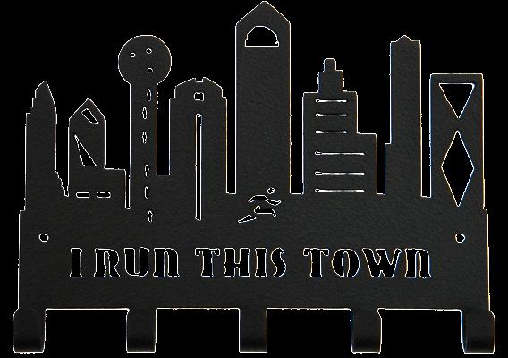 freeuse Dallas Skyline