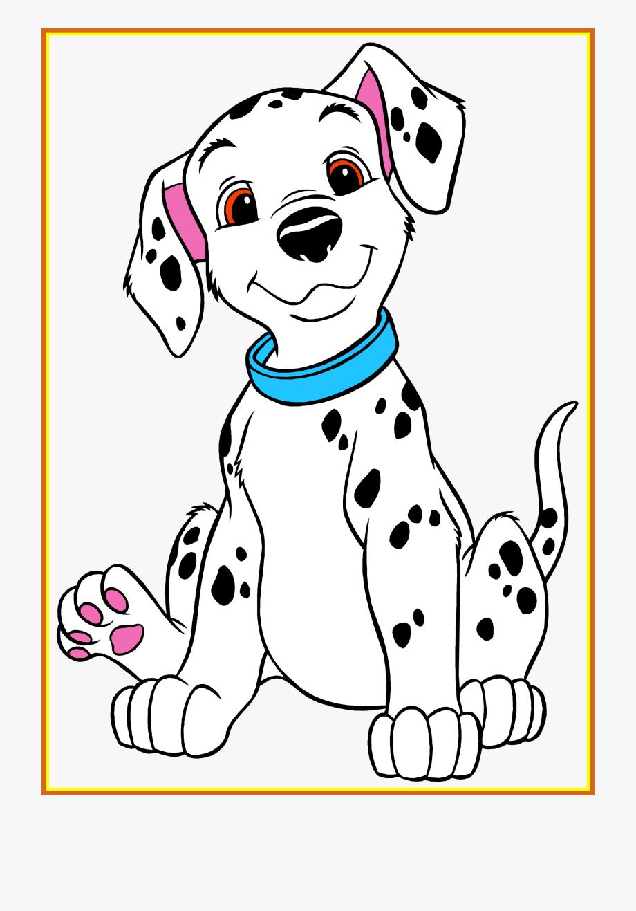 clip art Dalmatian clipart. Fire png dalmatians coloring