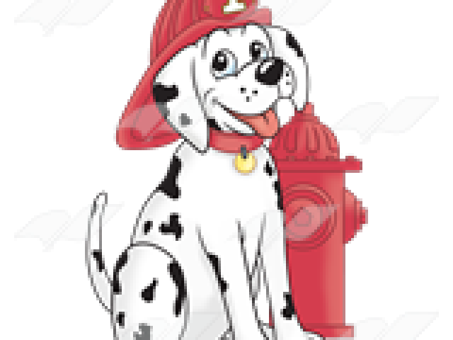 clipart freeuse download Dalmatian clipart. Free on dumielauxepices net.