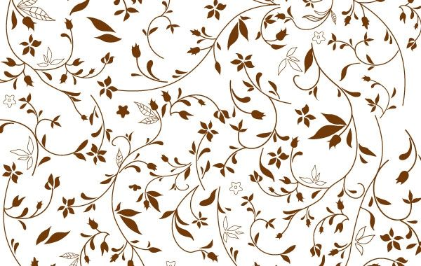 picture download Free Floral Pattern