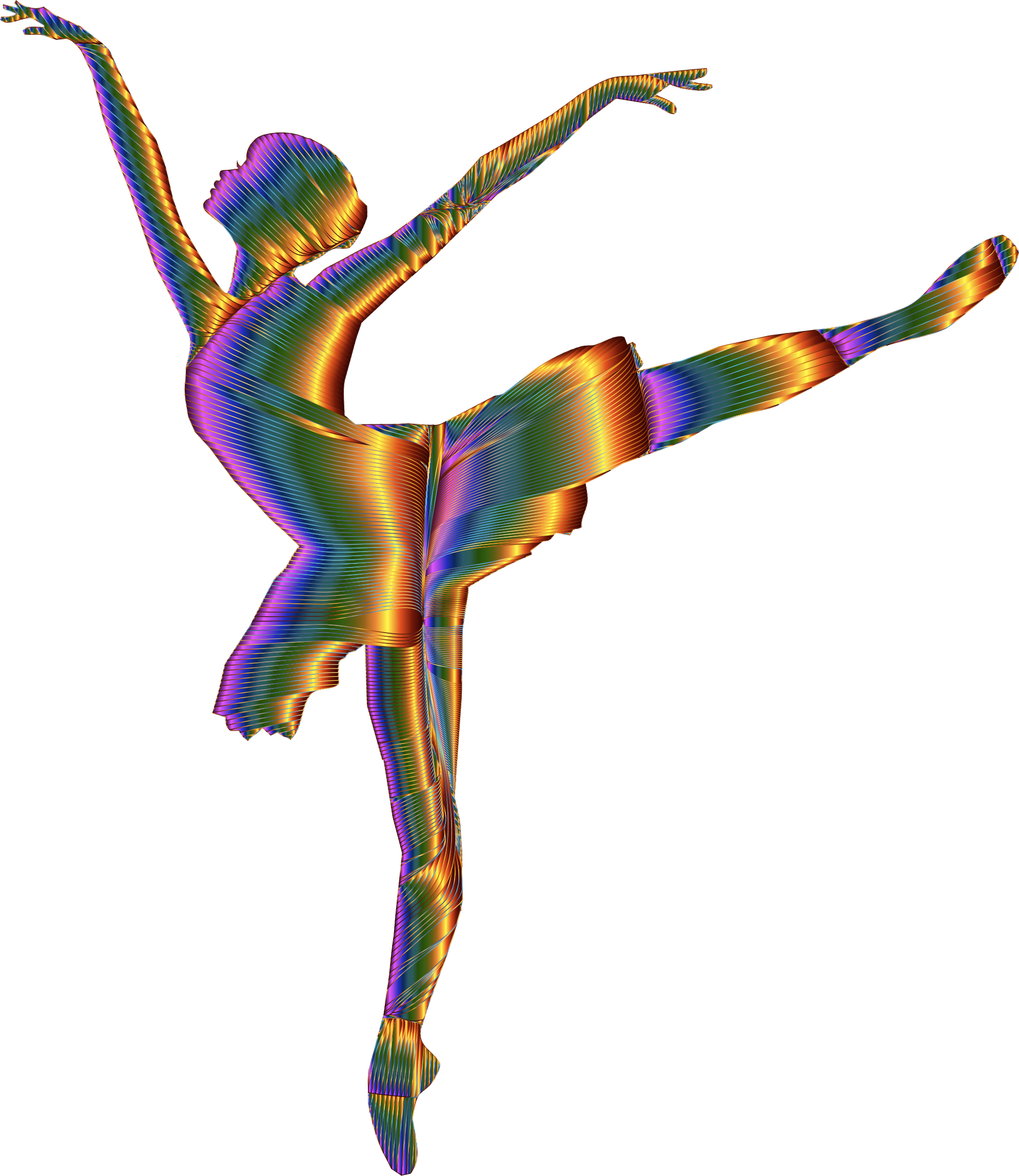 clipart library library Dancer transparent background free. Dance clipart.