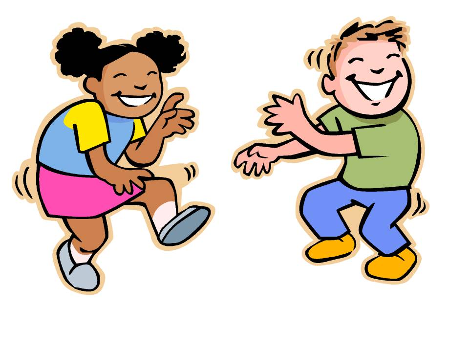 banner library library Free dance cliparts download. Dancing clipart.