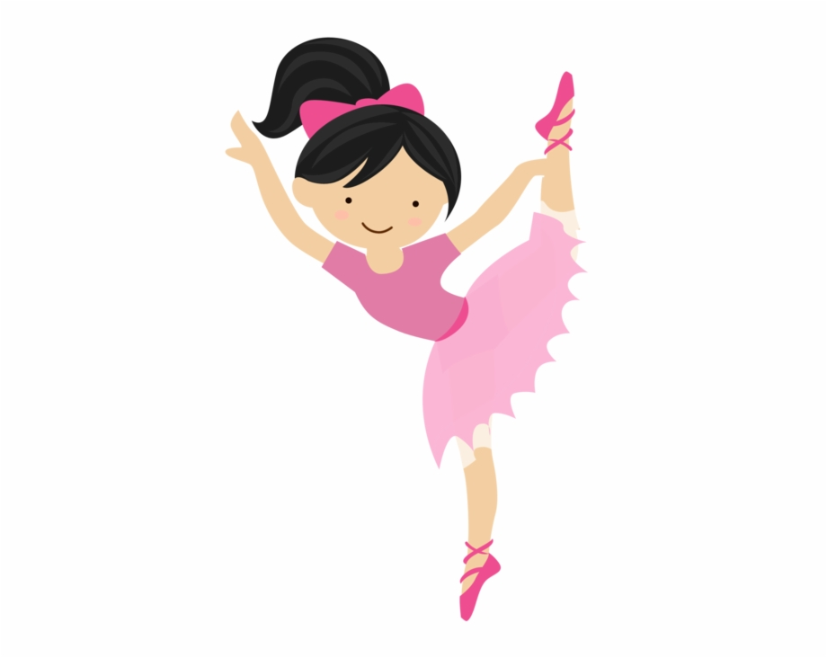 clip royalty free Dancing clipart. Little dancer png minus.