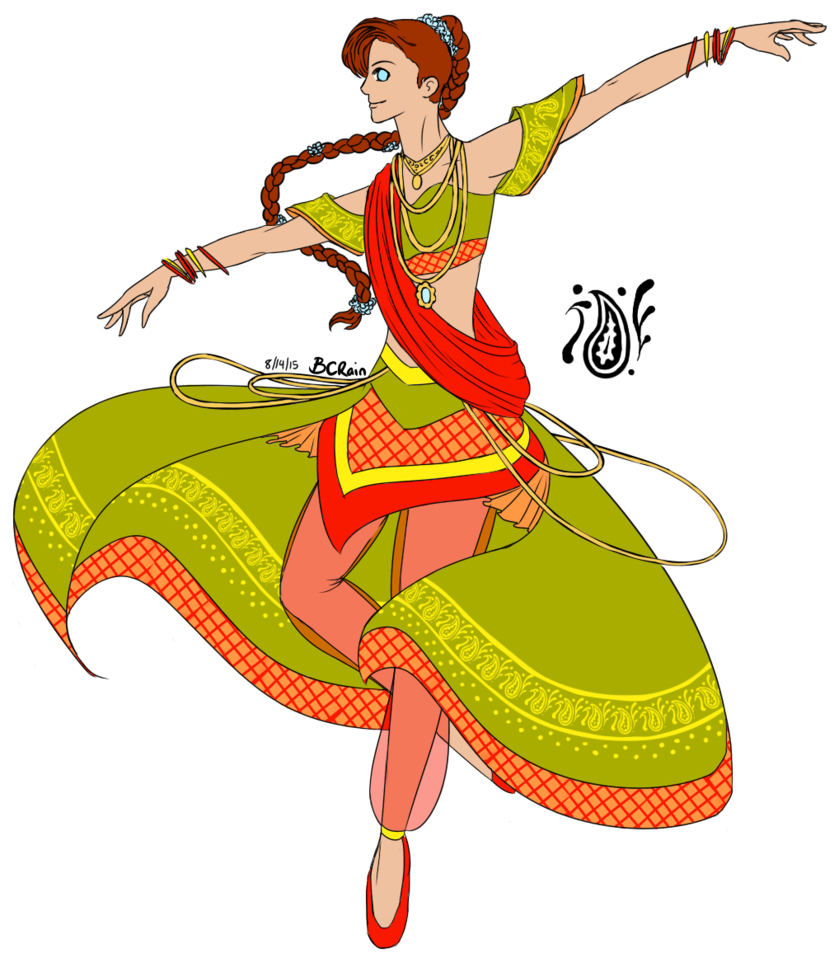 clip royalty free library Dancer clipart. Lion dance silhouette at.