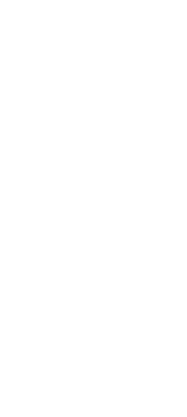 svg black and white download Clip art at clker. Dancer clipart black and white