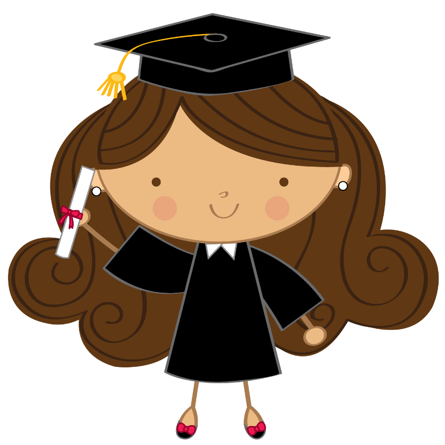 clipart royalty free library Graduation clipart money. Minus say hello graduaci