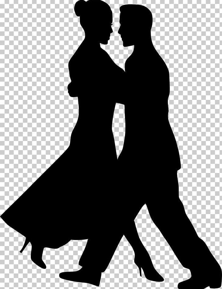 stock The dance drawing png. Dancing couple clipart