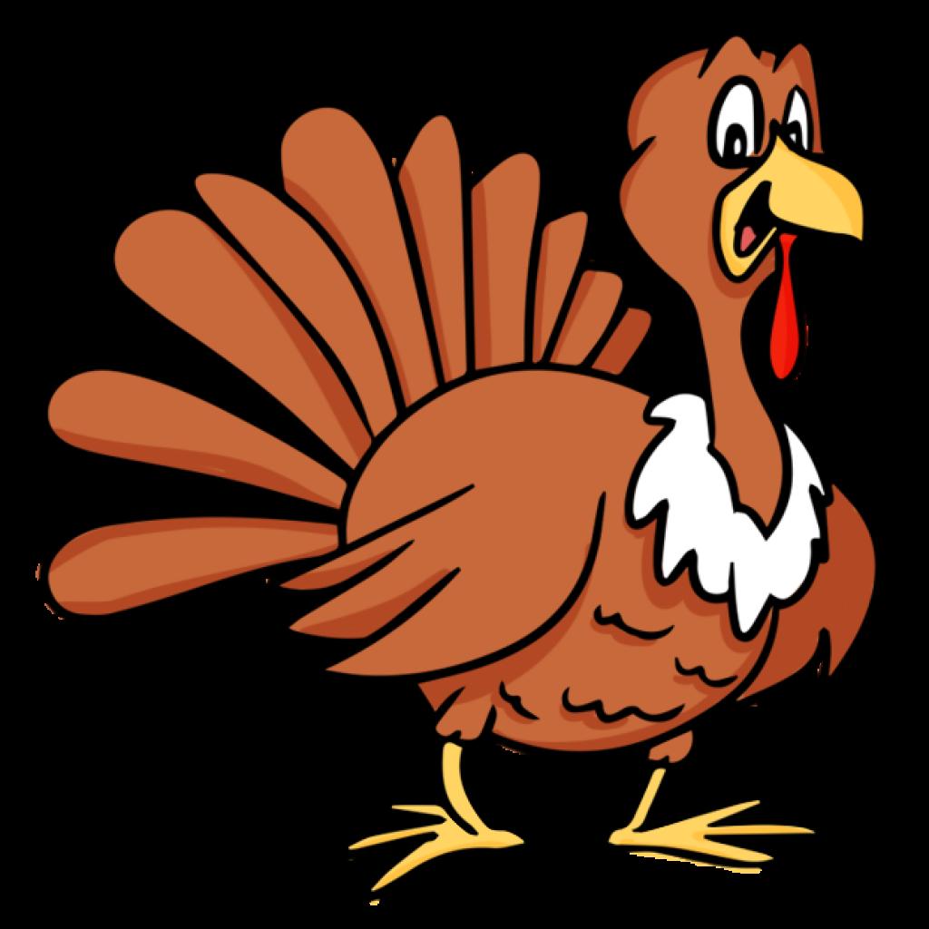 png free Turkeys clipart eating. Turkey clip art free