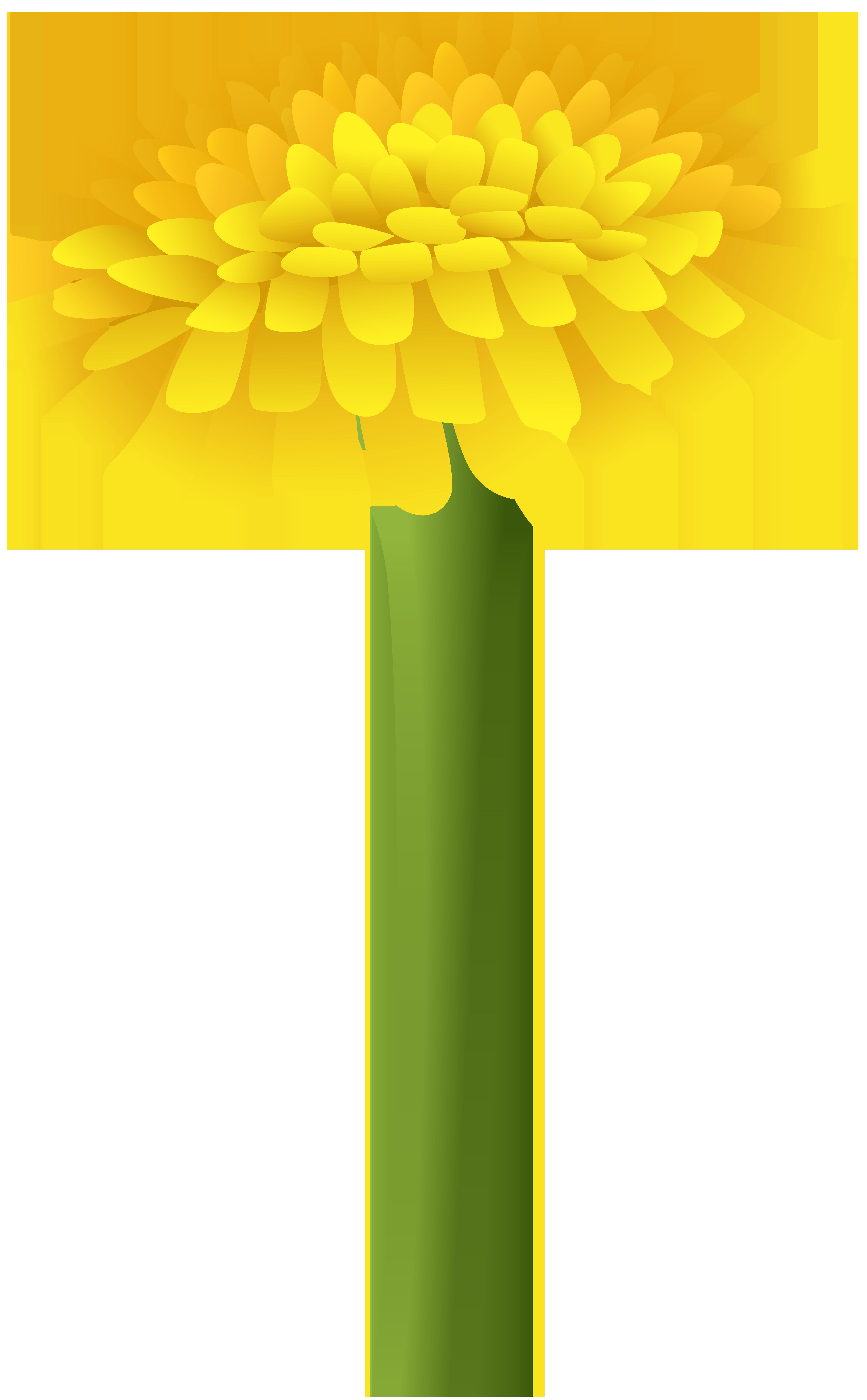 svg download Png clip art image. Dandelion clipart.