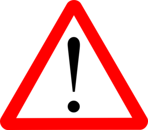 freeuse stock Danger clipart. Free cliparts download clip.