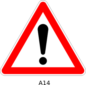 clip library Danger clipart. Clip art free on.