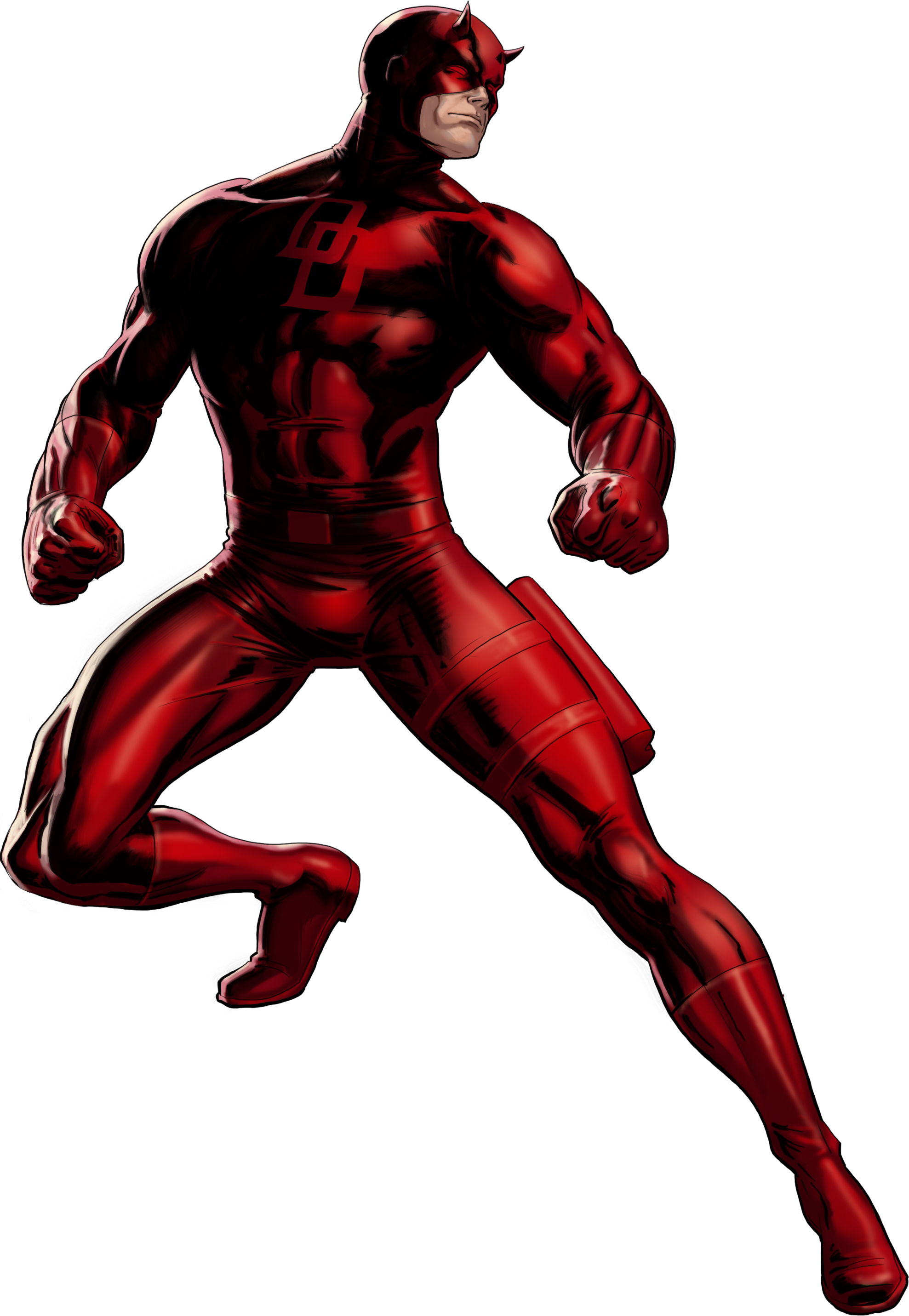 clipart royalty free stock Daredevil transparent avengers alliance. Marvel black widow