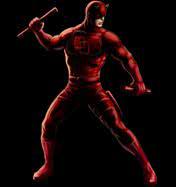 svg freeuse download Daredevil transparent avengers alliance. Marvel wiki fandom powered