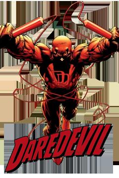 clip royalty free Shop for Marvel Daredevil Graphic Novels online