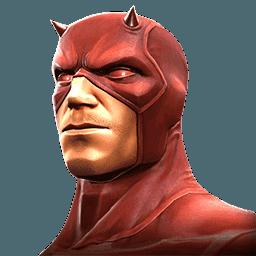 png freeuse download Daredevil