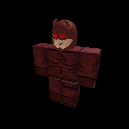 jpg transparent Daredevil