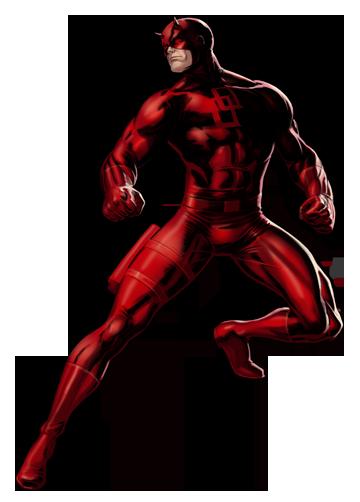 clip art transparent Marvel XP