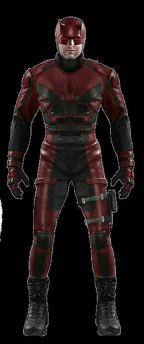 jpg free stock By ggreuz on deviantart. Daredevil transparent